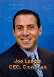 Joe_Laezza.jpg