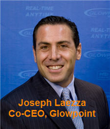 Joe_Laezza_Glowpoint.jpg