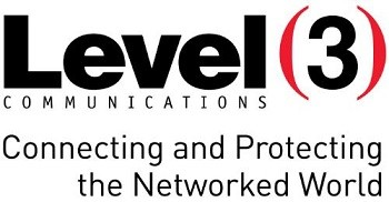 Level_3_Communications