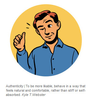 Likability_at_Work