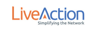 LiveAction_logo