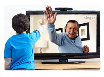 Logitech_TV_Cam_HD_for_Skype.jpg