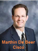 Marthin_De_Beer.jpg