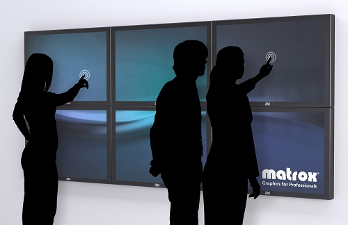 Matrox_3M_interactive_videowall_jpeg
