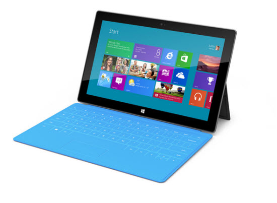 Microsoft Surface Case and Keyboard Set.jpg