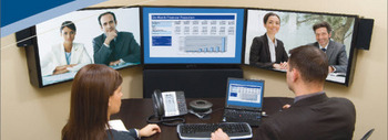 Mitel_TeleCollaboration_Preview.jpg