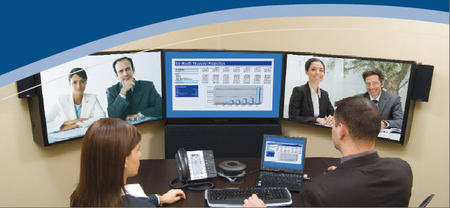 Thumbnail image for Mitel_TeleCollaboration_Solution.jpg