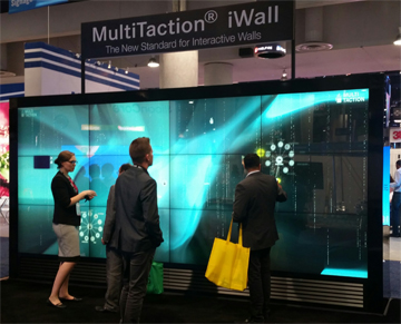Multitaction-Infocomm14