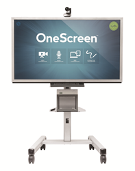 OneScreen-Front-New-Launcher.png