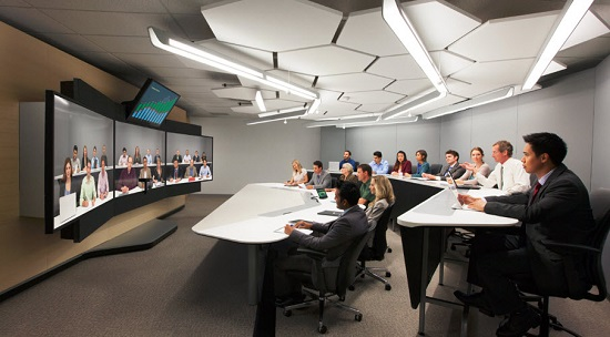 Polycom_Immersive_Studio_IS321_thumbnail