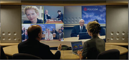 Thumbnail image for Polycom_RPX_200_Multi_550.jpg