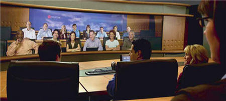 Polycom_RPX_FrontScreen.jpg