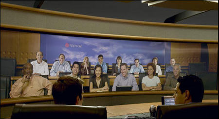 Thumbnail image for Polycom_RPX_Screen.jpg