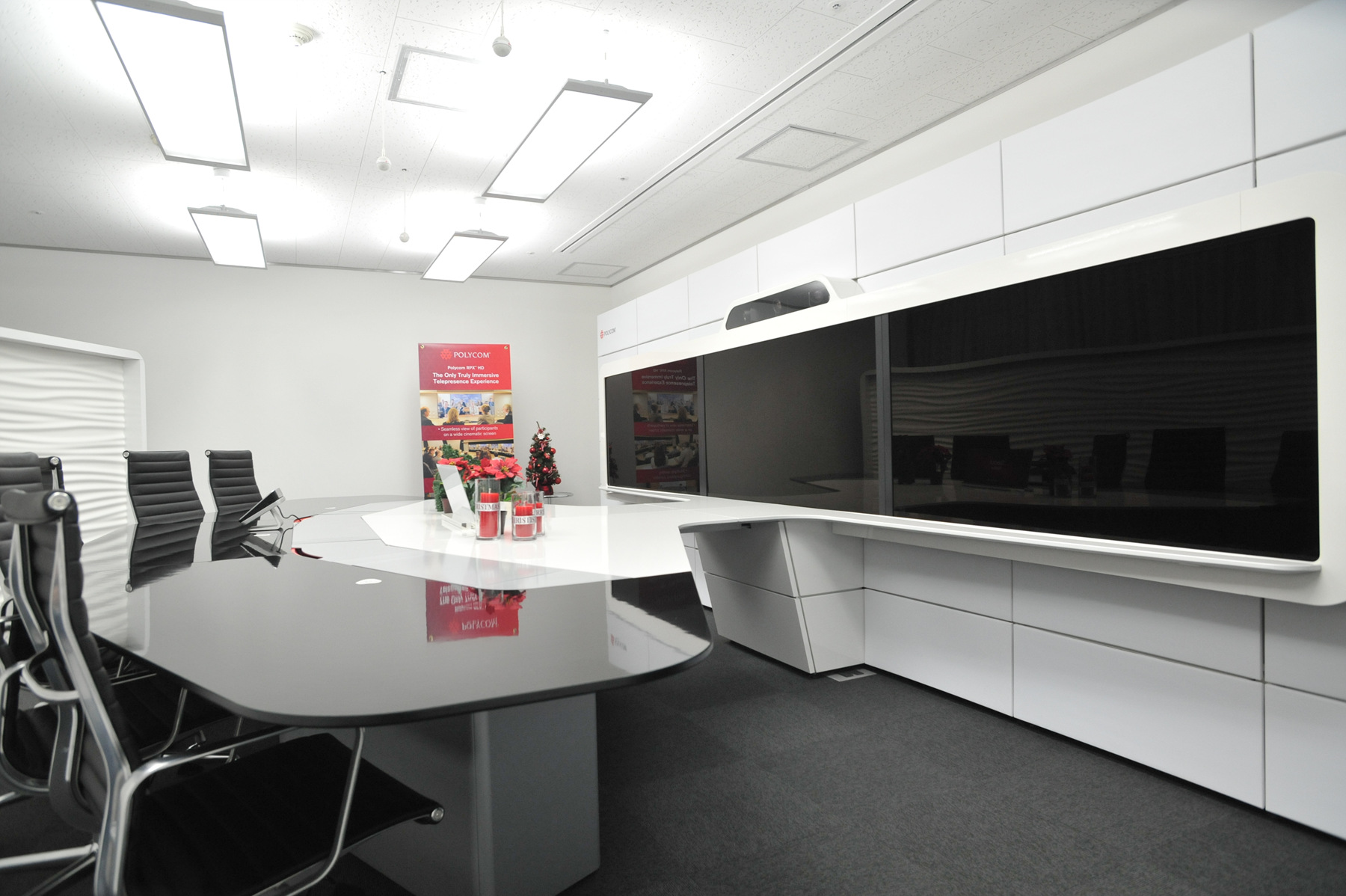 Polycom_Seoul_Korea_Solution_Center.jpg