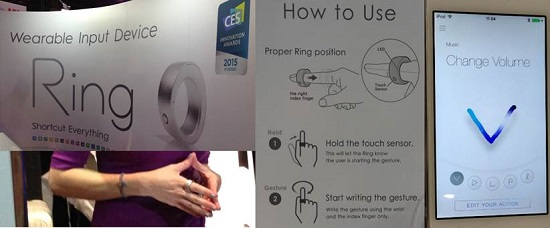 RIng_wearable_imput_device
