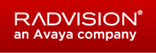Radvision_Avaya_Logo.jpg