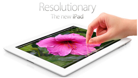 Resolutionary iPad Image -.jpg