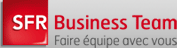SFR_Business_Team_logo.png