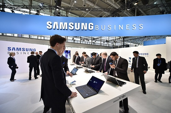 Samsung_CeBIT2015_demo