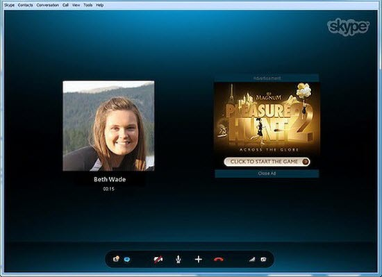 Skype Conversations Now With Advertising.jpg