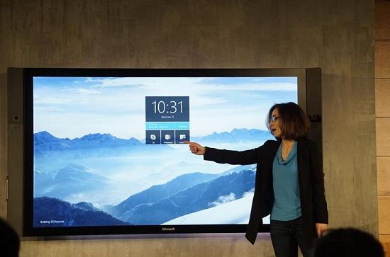 Surface_Hub_Windows10
