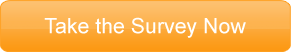 Survey_Button