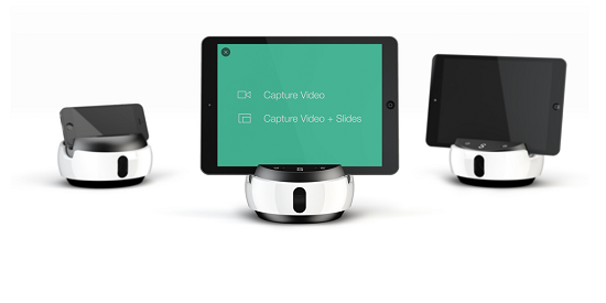 Swivl_video
