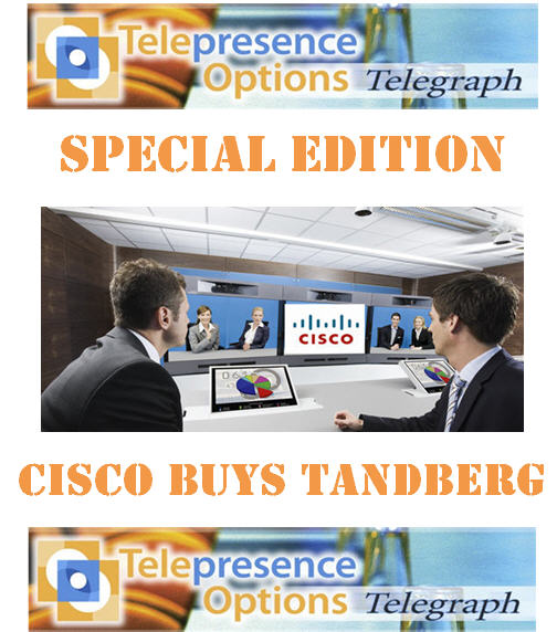 TPT_Cover_Cisco_TAA.jpg