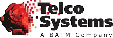 Telco_Systems