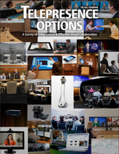 Telepresence_Options_YB_Cover.png