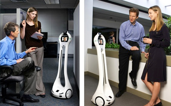 Telepresence_Robot_showing.jpg