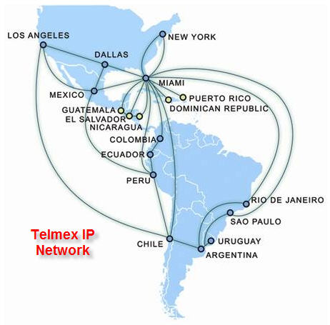 Telmex_IP_Network.jpg