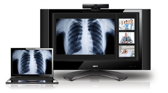 Technology Management Image: Specialists Save Lives, Hospitals Save Costs With