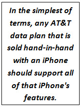 Textbox_ATT_Support_iPhone.jpg