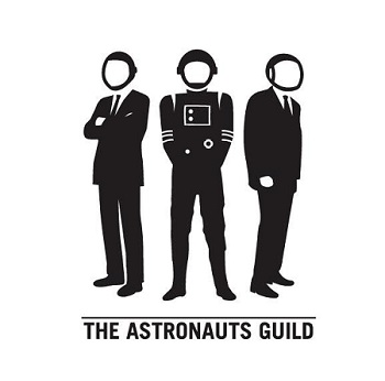 The_Astronauts_Guild