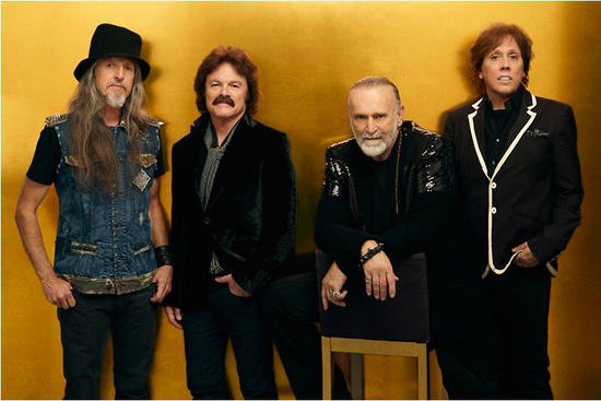 The_Doobie_brothers.jpg