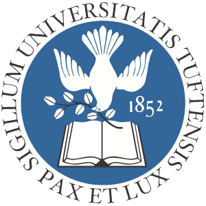 Tufts_seal.png