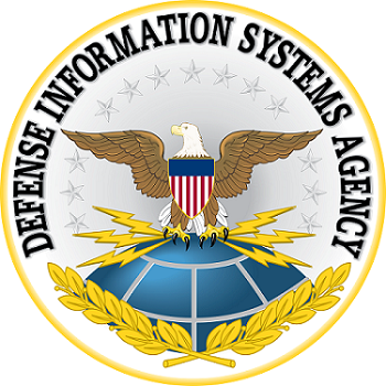 US-DefenseInformationSystemsAgency
