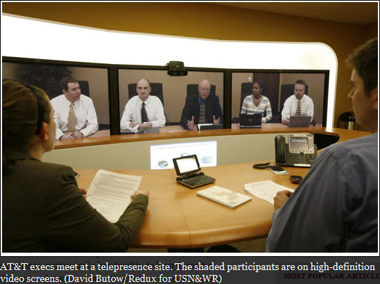 USNews_TelePresence2.jpg