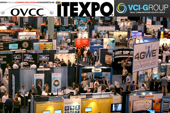 VCDirexions OVCC ITEXPO Miami VCIG