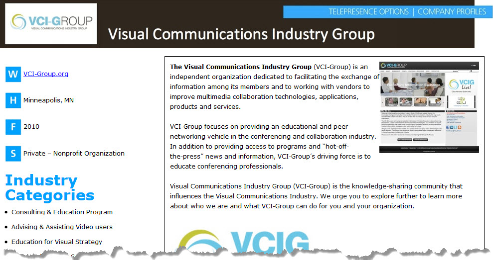 VCI-GROUP_CP