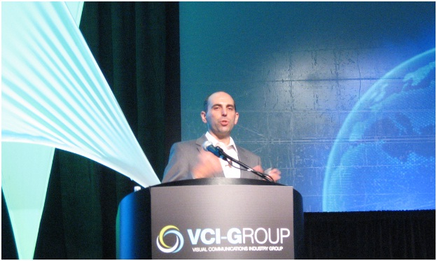 VCI_Group_conference_5.jpg