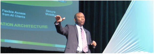 VCI_Group_conference_larry_satterfield_cisco.jpg