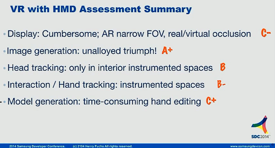 VR_and_HMD_Assessment_Summary