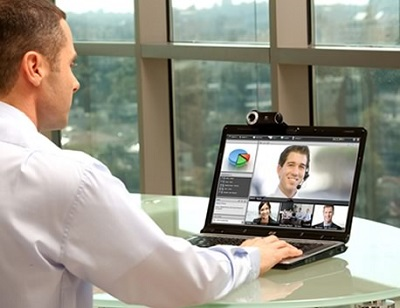 Video_conference_desktop