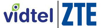 Vidtel and ZTE logo.jpg