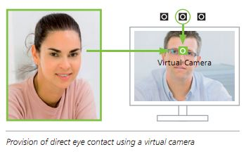 Virtual_Eye_Contact_Illustration.jpg