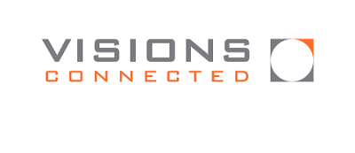 VisionsConnected