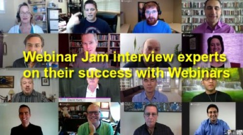 Weninar_Jam_interview