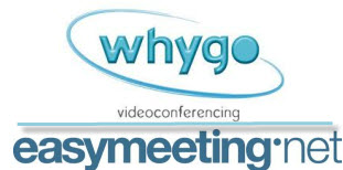 Whygo and EasyMeeting.net logos.jpg